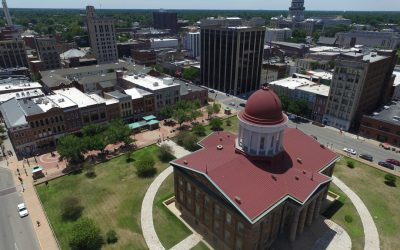 Momentum on Main Street: Red Tape in the Permitting Process