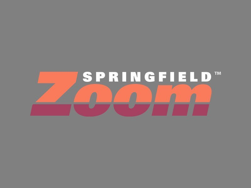 Go to SpringfieldZoom.com for Complete Updated List