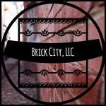 Brick City, LLC