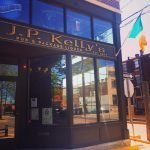 JP Kelly's Pub & Package Liquor
