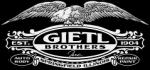 Geitl Brothers Auto Body