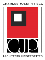CJP Architects