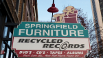 Recycled Records, Inc.