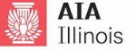 AIA Illinois