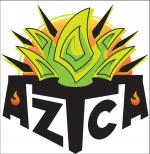 AZ-T-CA Mexican Grill
