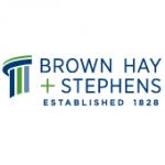 Brown, Hay & Stephens, LLP