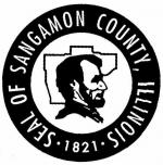Sangamon County