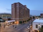 President Abraham Lincoln Springfield – A DoubleTree by Hilton