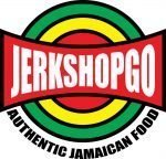 Jerk Shop Go