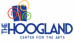 Hoogland Center for the Arts