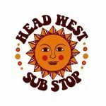 Head West Sub Stop