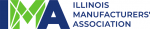 Illinois Manufacturers Association