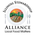 Illinois Stewardship Alliance