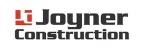 Joyner Construction Services Inc.