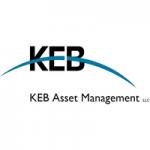 Kerber, Eck & Braeckel, LLC