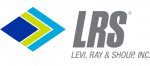 Levi, Ray & Shoup