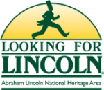 Looking for Lincoln Heritage Coalition