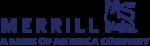 Merrill Lynch The Summer-Graue Group