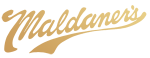 Maldaner's