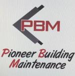 Pioneer Building Maintenance