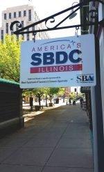 Illinois SBDC for Central Illinois