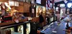 Mess Hall Restaurant & American Legion Post 32