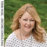 Encore Consulting & Publishing