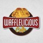 Wafflelicious Cafe