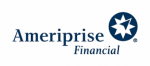 Ameriprise Financial Services – Brian Barstead, CFP