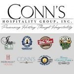 Conn's Hospitality Group