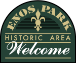 Enos Park Neighborhood Association