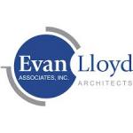 Evan Lloyd Architects