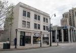 HIghlander Properties, LLC