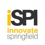 Innovate Springfield