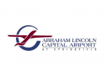Abraham Lincoln Capital Airport