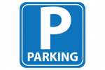 Springfield Downtown Parking, Inc.