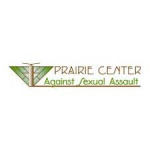 Prairie Center Against Sexual Assualt