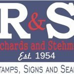 Richards & Stehman, LLC