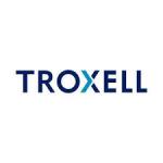 Troxell