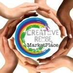 Creative Reuse Marketplace